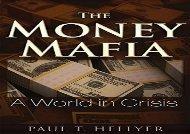 [+][PDF] TOP TREND The Money Mafia  [READ]