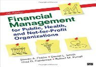 [+]The best book of the month Financial Management for Public, Health, and Not-for-Profit Organizations  [FREE]