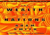 [+]The best book of the month Wealth of Nations  [FREE]