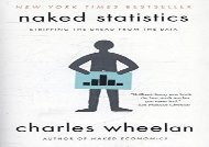 [+][PDF] TOP TREND Naked Statistics: Stripping the Dread from the Data  [READ]