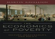 [+]The best book of the month The Economics of Poverty  [FREE]