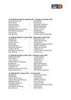 Spielplan 2018/19 easyCredit-BBL (Stand 06.07.2018) - Page 4