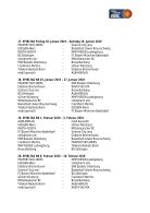 Spielplan 2018/19 easyCredit-BBL (Stand 06.07.2018) - Page 5