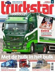 Truckstar inkijk ed. 8