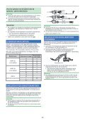 Kenwood TH-D74E - Communications Dutch USER MANUAL (2016) - Page 7