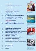 DLRG Bayern aktuell | 04 - 2017 - Page 3