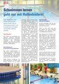 DLRG Bayern aktuell | 04 - 2017 - Page 6