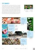 Töfte Regionsmagazin 07/2018 - Landwirtschaft - Seite 3