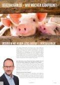 Töfte Regionsmagazin 07/2018 - Landwirtschaft - Seite 4