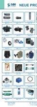 SIBO Fluidra Katalog 2018 - Page 3