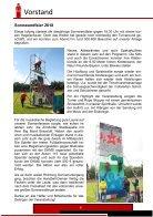 Tuspo Magazin Nr. 4/2018 - Page 6