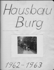 Hausbau_Burg_62-63