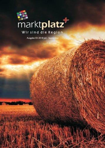 01 Magazin Marktplatz 03-18 V03