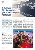 DLRG Bayern aktuell | 01 - 2018 - Page 4