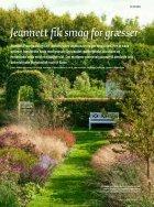 Vild med græsser - Page 3