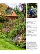 Vild med græsser - Page 4