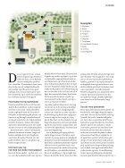 Vild med græsser - Page 5