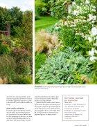 Vild med græsser - Page 7