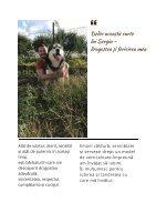 Miruna&Sergiu - Page 5