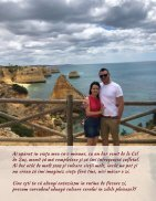 Miruna&Sergiu - Page 6