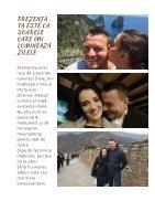 Miruna&Sergiu - Page 7