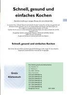 Kochkurse_2018 - Seite 7
