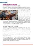Broschüre_Juni18 - Page 2