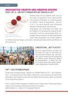 Broschüre_Juni18 - Page 6