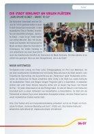 Broschüre_Juni18 - Page 7