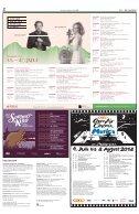 Berner Kulturagenda N° 27-28 - Page 2