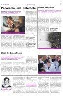 Berner Kulturagenda N° 27-28 - Page 3