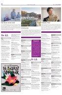 Berner Kulturagenda N° 27-28 - Page 4