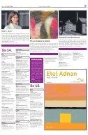 Berner Kulturagenda N° 27-28 - Page 5
