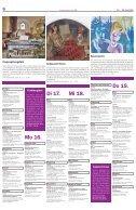 Berner Kulturagenda N° 27-28 - Page 6