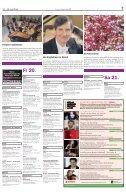 Berner Kulturagenda N° 27-28 - Page 7