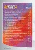 Leitfaden zur DIN EN 50600 Für Rechenzentren - Page 2
