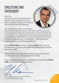 Leitfaden zur DIN EN 50600 Für Rechenzentren - Page 3