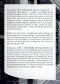 Leitfaden zur DIN EN 50600 Für Rechenzentren - Page 6