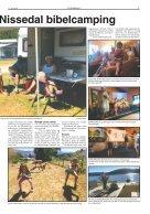 Avis 27/2018 - Page 7