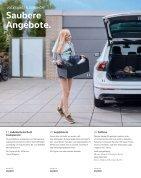 Volkswagen Service Angebote Juli – August 2018 - Page 2