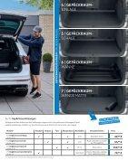 Volkswagen Service Angebote Juli – August 2018 - Page 3