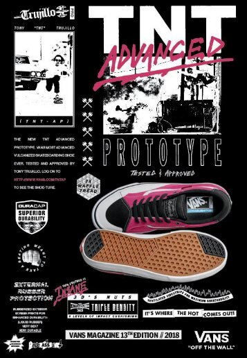 Vans-Magazine_13th-Edition