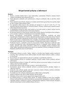 redmi note 4 - Page 2