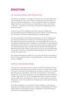 Digitalisierung in der Produktion - Seite 6