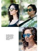 Framania Magazin Ausgabe Juli 2018 - Page 2