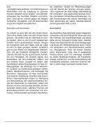 Framania Magazin Ausgabe Juli 2018 - Page 7