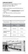 Leyendecker HolzLand - Kalkulationshilfe - Page 4
