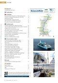 Binnenschifffahrt Juli 2018 - Page 4