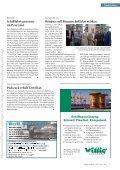 Binnenschifffahrt Juli 2018 - Page 7