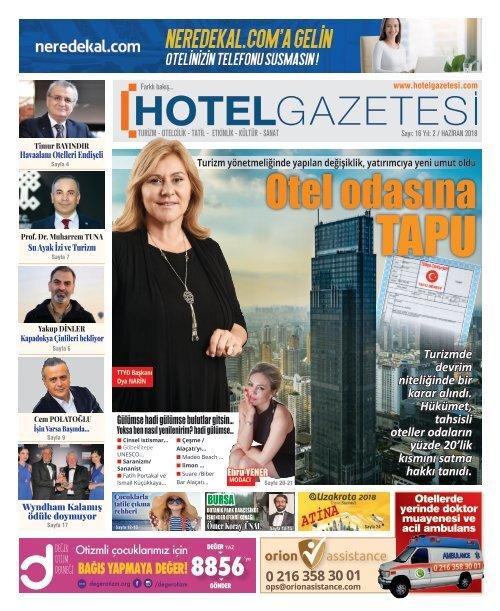 HOTEL_GAZETESI_HAZIRAN_16_2018_